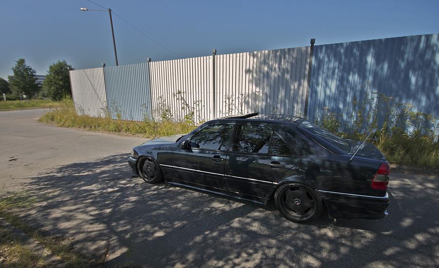 Kuvia foorumilaisten autoista - Sivu 33 IMG_9901