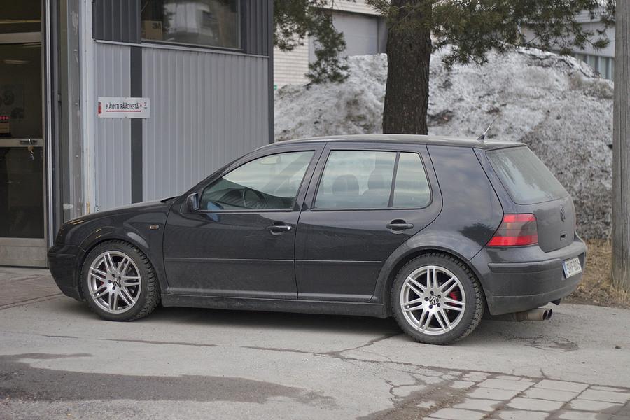 EeKi's C36 AMG und shit 1 - Sivu 30 IMG_1483